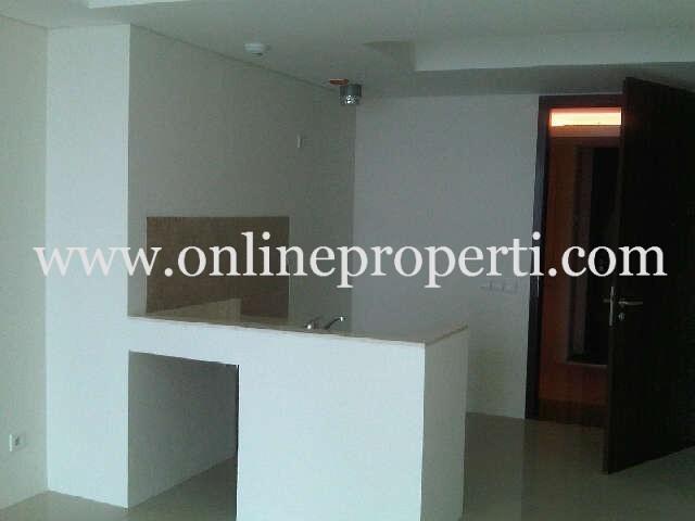 Dijual Apartemen Kemang Village 2BR Jakarta Selatan AP154