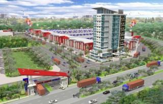 Tips Mencari Lokasi strategis untuk investasi properti yang menguntungkan