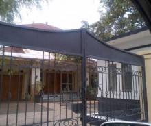Disewakan Rumah Mewah Semi-Furnish di Pancoran Jakarta Selatan P0394