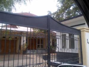 [TERSEWA] Rumah Mewah Semi-Furnish di Pancoran Jakarta Selatan P0340