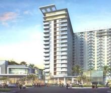 Apartemen Baileys Lagoon di Ciputat, Jakarta Selatan MD298