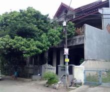 Dijual Rumah Strategis di Pabuaran Indah Cibinong, Bogor PR547