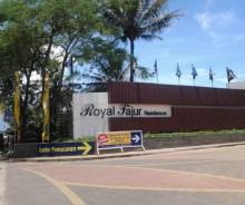 Royal Tajur by Rancamaya, Perumahan Terbaik di Kota Bogor MD315