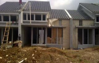 harga [TERJUAL] Rumah Type Adenium di Lotus Garden Grand Galaxy City Bekasi AG408 Onlineproperti.com