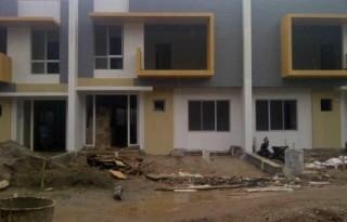 harga [TERJUAL] Rumah Strategis di Lotus Garden Grand Galaxy City, Bekasi AG407 Onlineproperti.com