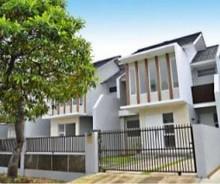 Perumahan Mutiara Platinum di Sentra Timur, Superblok Jakarta Timur MD218
