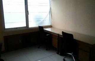 Disewakan Kantor di Komplek Ruko Fatmawati Full Furnished, Jaksel PR653