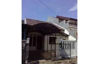 [TERSEWA] Rumah Strategis di Bukit Cimanggu City, Bogor PR667