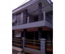 Dijual Rumah Siap Huni di Komplek Jati Kramat 1, Bekasi PR665
