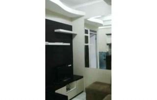 Disewakan Apartemen Menteng Square Full Furnish Murah, Jakarta Pusat AG458