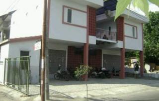 Kost Putri Rafilah Alma di Yogyakarta PR689