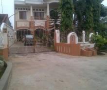 Dijual Rumah Mewah di Cikunir, Bekasi Selatan PR204