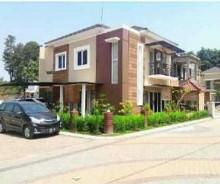 Rumah Exclusive di Andara Village 2 Cilandak Jakarta Selatan MD240
