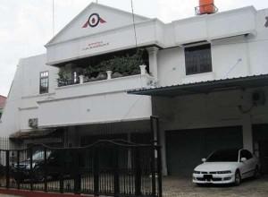 Disewakan Kost-kostan Strategis di Meruya Selatan, Jakarta Barat PR704