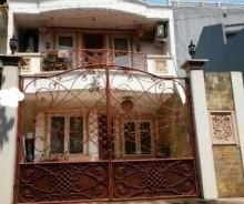 Dijual Rumah Fully Furnished di Grisenda PIK, Jakarta Utara AG522