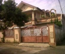 Rumah Strategis di Bintaro Perdagangan Pesanggrahan, Jaksel AG537