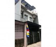 Dijual Rumah Minimalis di Jelambar Baru, Jakarta Barat AG541
