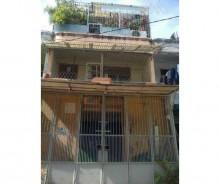 Dijual Rumah Strategis di Teluk Gong, Jakarta Utara AG544