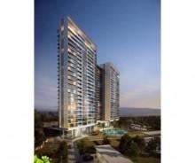 Foresque Residence, Apartemen Strategis di Ragunan, Jakarta Selatan MD408