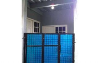 Dikontrakan Rumah Kost di Pasar Minggu, Jakarta Selatan PR730