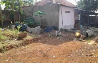 Dijual Rumah Kebun di Griya Alam Sentosa, Timur Jakarta PR450