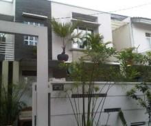 Dijual Rumah Strategis di Cilandak TWK, Jakarta Selatan PH007