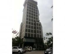 Dijual Gedung CEO di Simatupang, Jakarta Selatan PH014