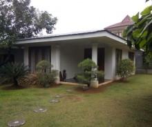 Dijual Rumah Luas di Kebagusan Raya, Jakarta Selatan PH015