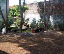 Dijual Tanah dan Gudang Strategis di Cirebon PR754