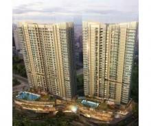 Dijual Apartemen Forty Five Antasari-TB-Simatupang, Jakarta Selatan MD443