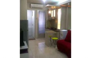 Disewakan Apartemen Kalibata City Tower Jasmin 2BR PR828