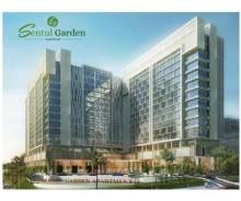 Sentul Garden Apartment dan Condotel di Bogor MD427