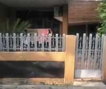 Dijual Rumah Strategis di Perum 1 Karawaci, Tangerang PR748