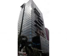 ITS Office Tower Jakarta, Jual Office Space Dengan Harga Sewa MD323