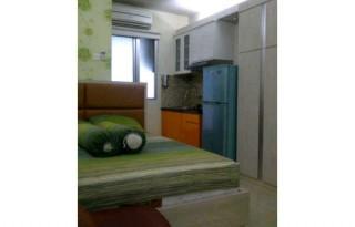 Disewakan Apartemen Kalibata City Studio Full Furnished PR1558