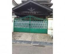 Dijual Rumah Strategis di Bukit Cinere Indah PR750