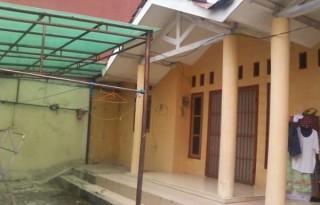 Disewakan Rumah Strategis di Ciganjung, Jakarta Selatan OP1187