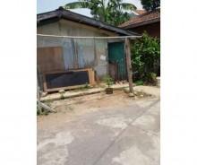 Dijual Tanah 497 Meter di Fatmawati, Jakarta Selatan AG586