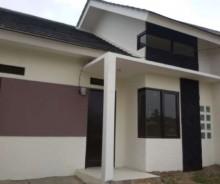 Dijual Rumah Strategis di Perumahan Graha View Cibubur AG587