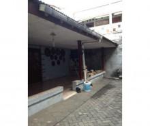 Dijual Rumah Strategis Cocok Untuk Kost di Cimanggis, Depok PR777