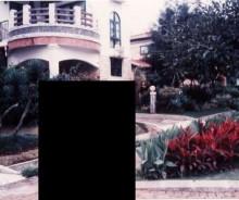 Dijual Villa di Komplek Kota Bunga Cipanas, Bogor PR773