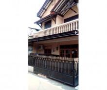 Dijual Rumah Siap Huni di Radio Dalam, Jakarta Selatan P0133
