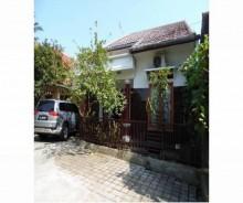 Dijual Rumah Minimalis Strategis di Cilodong, Depok P0235