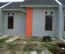 Over Kredit Rumah Minimalis di Ragajaya Cipayung Citayam, Depok PR798