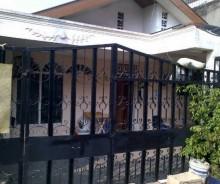 Dijual Rumah Strategis di Radio Dalam Kebayoran Baru, Jakarta Selatan PR799