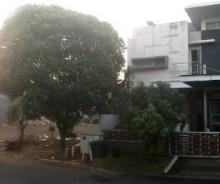 Dijual Rumah Strategis di PHG Gading Serpong, Tangerang AG601