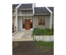 Dijual Rumah Baru di Mountain Park Residences Pamoyanan, Bogor AG619