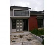 Dijual Rumah Baru di Cimahpar Residence, Bogor AG621