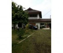 Dijual Rumah Asri di Jalan Wijaya Kusuma Pakuan 1 Tajur, Bogor AG622