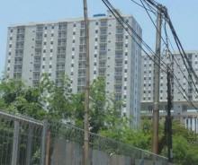 Dijual Apartment Bogor Valley Studio Lantai 19 Tower A, Bogor AG623